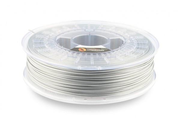 PLA Filam. 1,75 750g Silber RAL 9006
