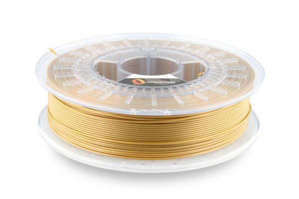 PLA Filam. 1,75 750g Gold