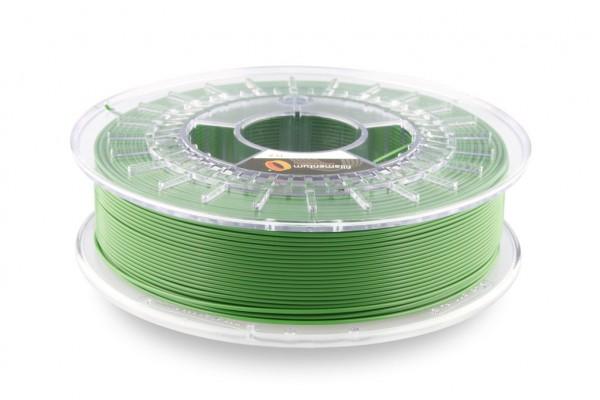 PLA Filam. 1,75 750g Grasgrün RAL 6010