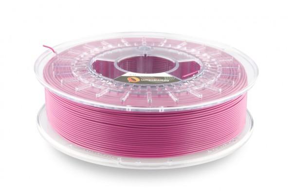 PLA Filam. 1,75 750g Violett RAL 4006