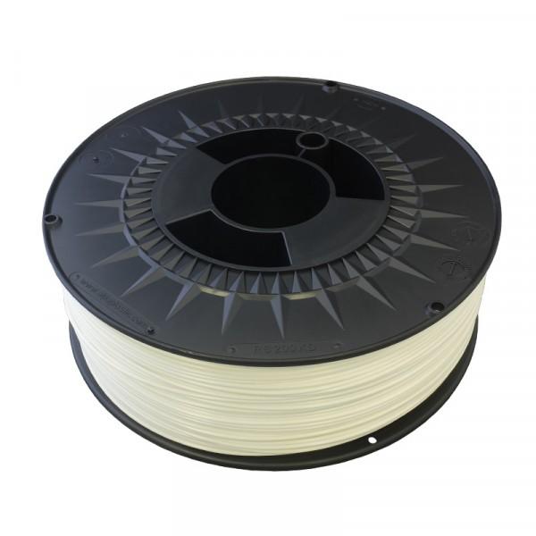 ABS Filament PRINTPLUS Natur - 1.000 gr