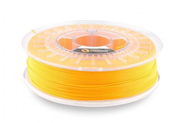 PLA Filam. 1,75 750g Melonengelb RAL 1028