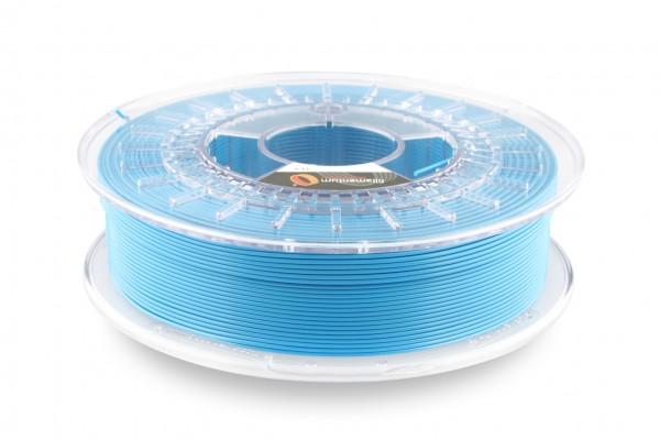 PLA Filament PRINTPLUS Himmelblau RAL 5015 - 1000 gr