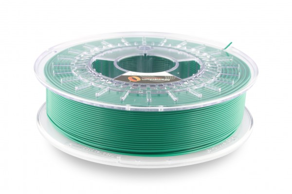PLA Filament 1,75 750g Türkisgrün RAL 6016