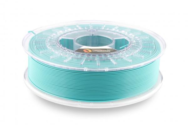 PLA Filament 1,75 750g Türkisblau RAL 5018