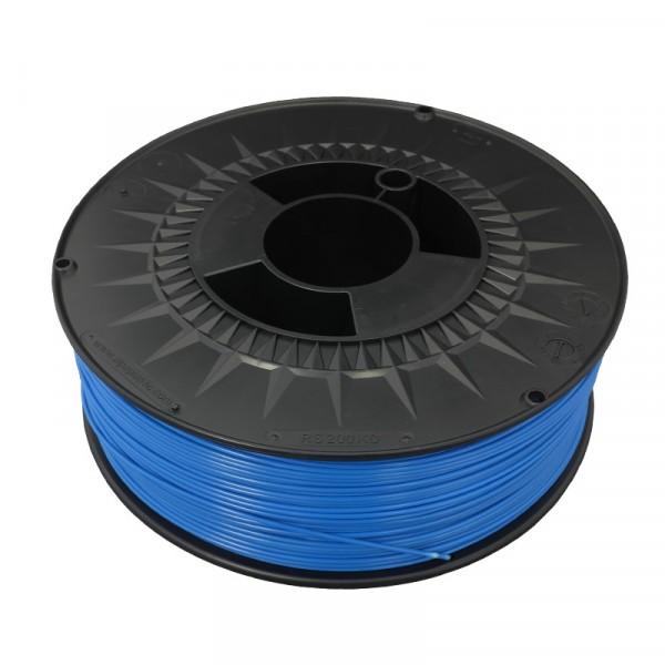 ABS Filament PRINTPLUS Himmelblau RAL 5015 - 1.000 gr